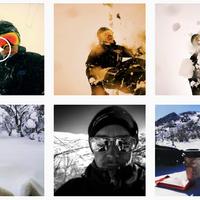 For noen måneder siden hadde vi noen få garanterte jobber på Perisher ski resort i Australia. Tobias tok sjansen, og det ser jammen ikke verst ut som sommerjobb! https://instagram.com/tobbemb/