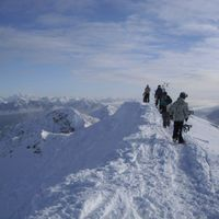 Vill du göra en säsong i Klippiga Bergen i vinter? Då är dags att boka upp din resa. ENDAST 80 visum kvar & dom går åt snabbt! För mer information om hur vi kan hjälpa dig iväg hittar du på: http://www.goxplore.se/country-program.cfm?country=Kanada