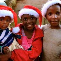 Har du lyst på en litt annerledes jul i år?   ???? ?? ????  Det er fortsatt mulig å dra på flere av våre programmer i jula, deriblant Community Service i Zambia.   Go ???? https://www.goxplore.no/program/community-service