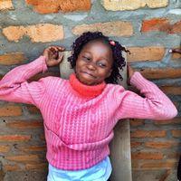 Nytt og viktig prosjekt i Zambia: Girl Impact ?   Av 130 millioner barn/ungdom som ikke går i skole, så er 70 % av dem jenter.  75% av alle hiv-smittede mennesker i Afrika, sør for Sahara, i alderen 15-24 år, er unge kvinner  På verdensbasis så er 50% av seksuelle overgrep mot jenter på 15 år eller yngre.
