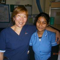 Medical-Nepal