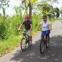 Bali Adventure Week