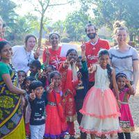 Community Engagement Program