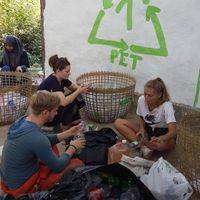Sustainability Workshop